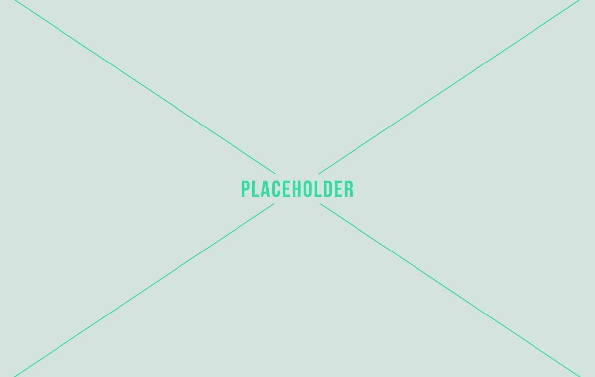 placeholder02